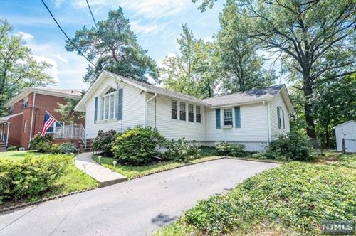 Photo of 438 Beverly Road, Teaneck, NJ 07666 (MLS # 20032800)