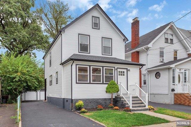 44 Morgan Place, Kearny, NJ 07032 - MLS#: 20049800