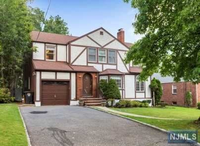 Photo of 269 Edgewood Avenue, Teaneck, NJ 07666 (MLS # 20032802)