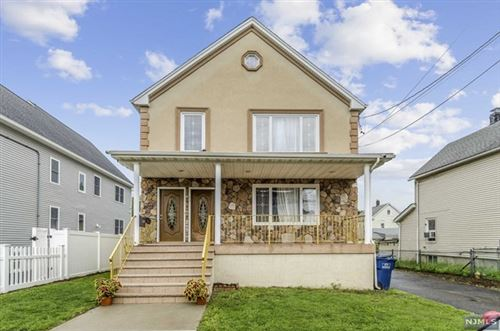 Photo of 28 Henry Place #2, Hackensack, NJ 07601 (MLS # 21005802)