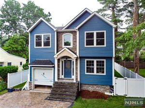 Photo of 510 Bryant Place, River Vale, NJ 07675 (MLS # 1929803)