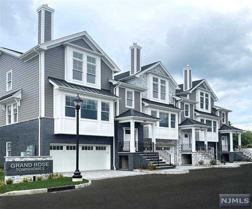 Photo of 25 Division Street #301, Cresskill, NJ 07626 (MLS # 21041803)