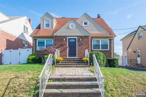 Photo of 144 Kent Street, Hackensack, NJ 07601 (MLS # 21040804)