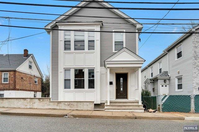 222 Myrtle Avenue, Fort Lee, NJ 07024 - #: 21011805