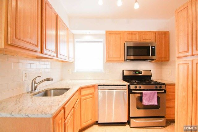 809 Central Avenue #1, Union City, NJ 07087 - MLS#: 20012807