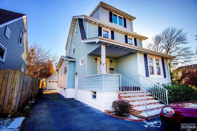 321 New Milford Avenue, Dumont, NJ 07628 - MLS#: 21003808