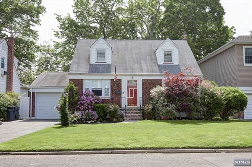 Photo of 159 Frederick Place, Bergenfield, NJ 07621 (MLS # 20024809)