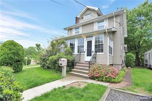Photo of 78 South Roosevelt Square, Englewood, NJ 07631 (MLS # 1923810)