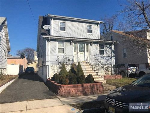 Photo of 27 Florence Street, Englewood, NJ 07631 (MLS # 20006811)