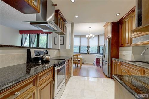 Photo of 100 Carlyle Drive #1HS, Cliffside Park, NJ 07010 (MLS # 20024812)