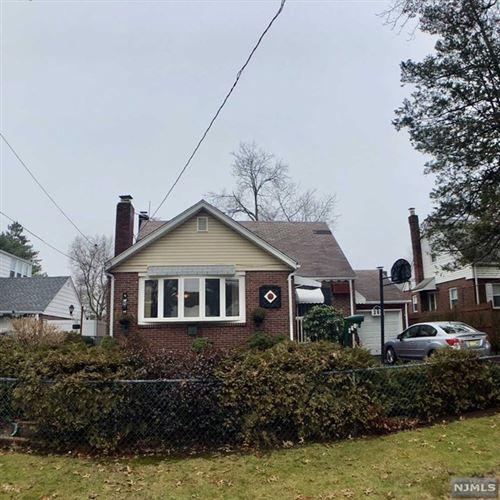 Photo of 260 Grant Avenue, Dumont, NJ 07628 (MLS # 1940814)