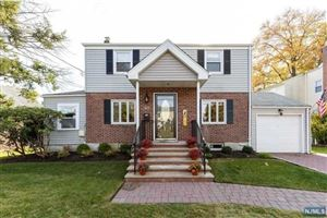 Photo of 163 Manchester Road, River Edge, NJ 07661 (MLS # 1950815)
