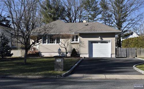 Photo of 302 Hirschfield Place, New Milford, NJ 07646 (MLS # 21004817)