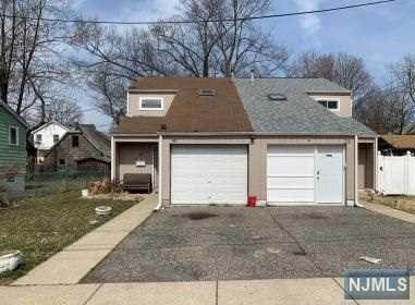 385 Thomas Street, Teaneck, NJ 07666 - MLS#: 21012818