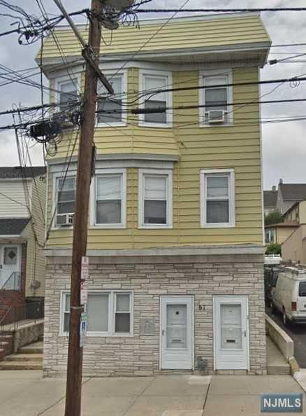 61 Davis Avenue, Kearny, NJ 07032 - MLS#: 21020819