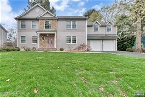 Photo of 749 Pascack Road, Township of Washington, NJ 07676 (MLS # 1917821)