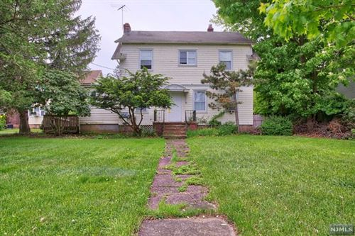 Photo of 142 Closter Dock Road, Closter, NJ 07624 (MLS # 20048821)