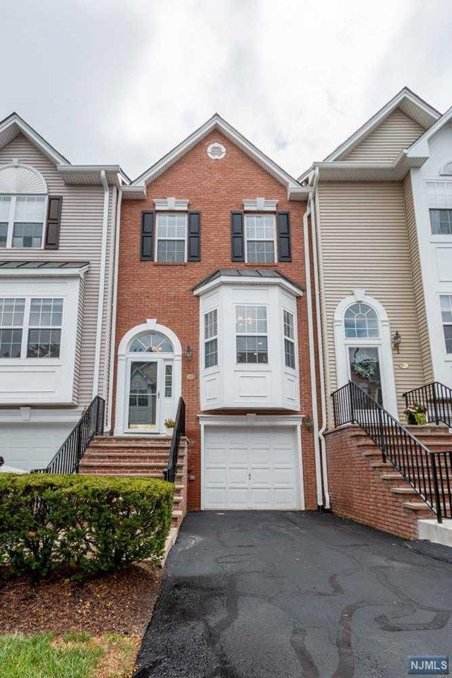 223 Terrace Lake Drive, Butler, NJ 07405 - MLS#: 20032822