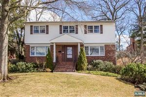 Photo of 317 Ropes Road, Englewood Cliffs, NJ 07632 (MLS # 1910823)