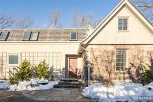 Photo of 80 Brayton Street, Englewood, NJ 07631 (MLS # 1908824)