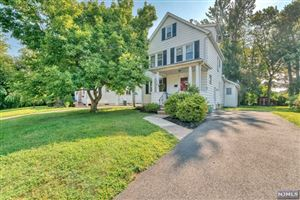 Photo of 586 Center Avenue, River Edge, NJ 07661 (MLS # 1939824)