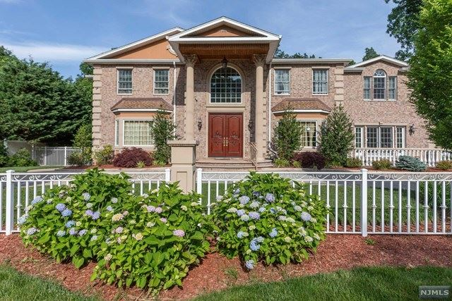 531 Mountain Avenue, Washington, NJ 07676 - MLS#: 20034824