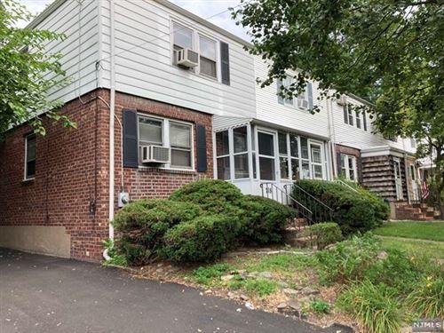Photo of 718 Chestnut Avenue, Teaneck, NJ 07666 (MLS # 21036825)