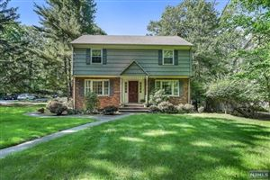Photo of 139 Woodland Avenue, Ramsey, NJ 07446 (MLS # 1926826)