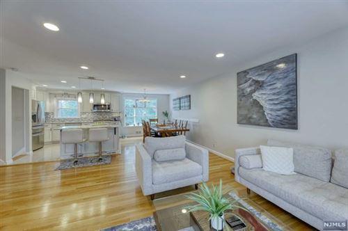 Photo of 132 Gaynor Place, Glen Rock, NJ 07452 (MLS # 21032826)
