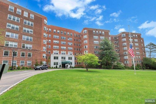 10 Crestmont Road #6A, Montclair, NJ 07042 - #: 20049826