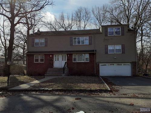 Photo of 177 Blauvelt Avenue, Dumont, NJ 07628 (MLS # 20007827)