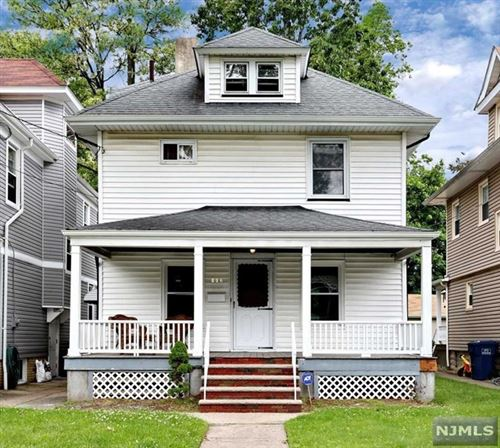 Photo of 112 Elm Avenue, Hackensack, NJ 07601 (MLS # 20018827)