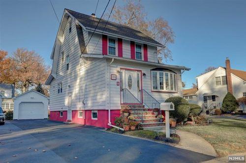 Photo of 98 East Linden Avenue, Dumont, NJ 07628 (MLS # 20008828)