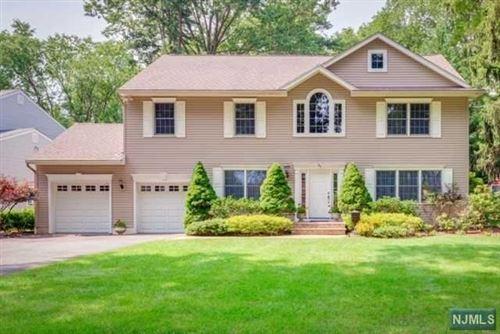 Photo of 29 Andover Terrace, Glen Rock, NJ 07452 (MLS # 20043828)