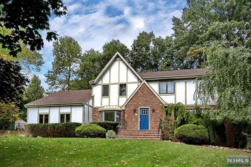 Photo of 220 Mckenna Drive, Norwood, NJ 07648 (MLS # 20008829)