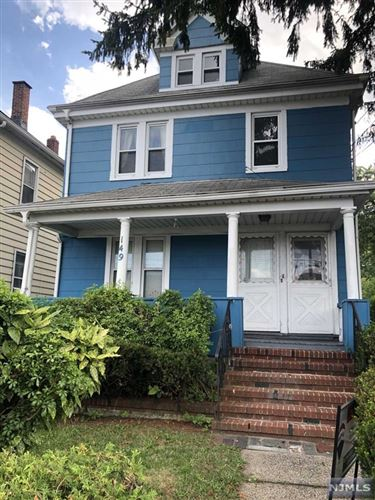 Photo of 149 Passaic Street, Hackensack, NJ 07601 (MLS # 20027829)