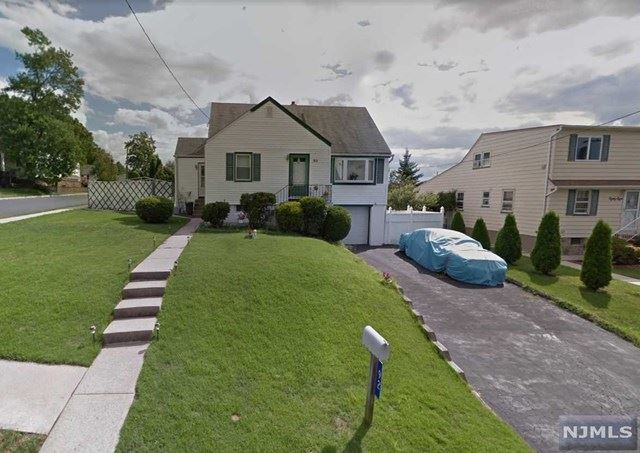 92 Highview Drive, Woodland Park, NJ 07424 - MLS#: 20020829