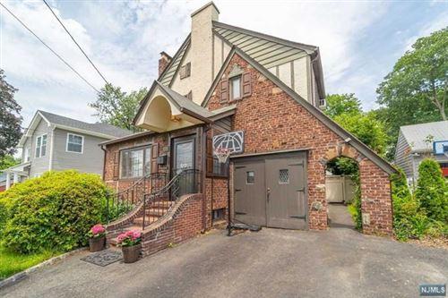 Photo of 65 Hammell Place, Maywood, NJ 07607 (MLS # 21025832)