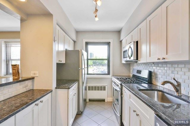 2333 Hudson Terrace #A-4, Fort Lee, NJ 07024 - #: 20022832