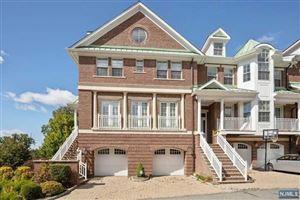 Photo of 100 Heights Lane #100, Tenafly, NJ 07670 (MLS # 1945833)