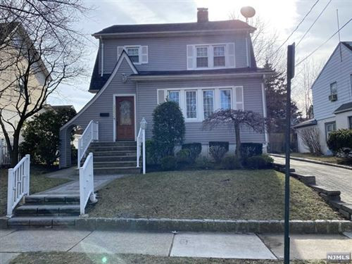 Photo of 252 Schley Place, Teaneck, NJ 07666 (MLS # 20006833)