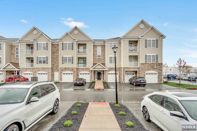42 Elston Court, Wanaque, NJ 07420 - MLS#: 21014833