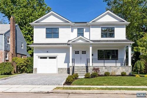 Photo of 62 Harriet Avenue, Bergenfield, NJ 07621 (MLS # 20022835)
