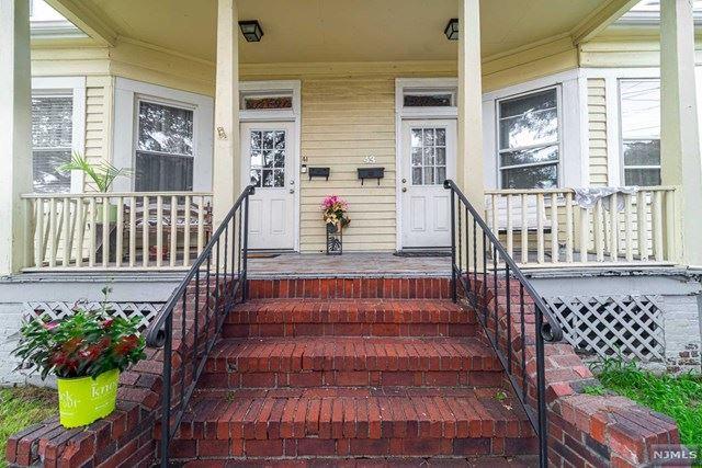 41 Somerset Street, Garfield, NJ 07026 - MLS#: 21028835