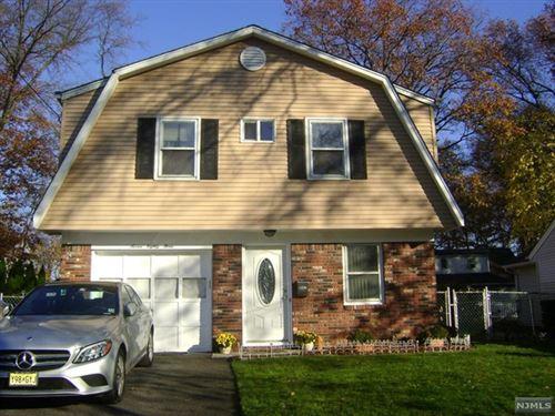 Photo of 783 Berkley Street, New Milford, NJ 07646 (MLS # 20042836)