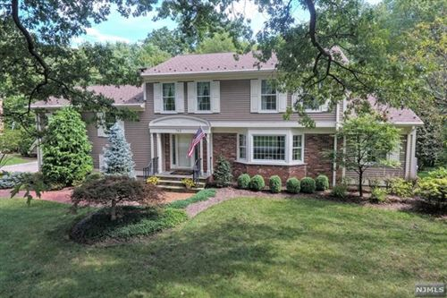 Photo of 762 Albemarle Street, Wyckoff, NJ 07481 (MLS # 20037838)
