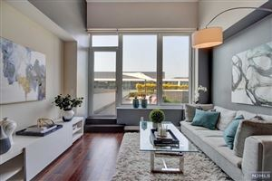 Photo of 1000 Ave At Port Imperial, Weehawken, NJ 07086 (MLS # 1910841)