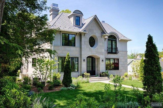 57 Berkery Place, Alpine, NJ 07620 - MLS#: 21005842
