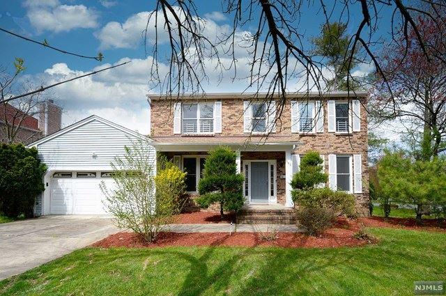 542 Ridgeland Terrace, Englewood, NJ 07631 - MLS#: 21014846