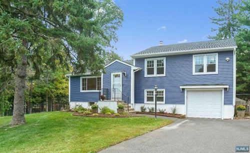 Photo of 5 West Hill Road, Woodcliff Lake, NJ 07677 (MLS # 20042850)